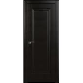Межкомнатная дверь из экошпона 2.34 X