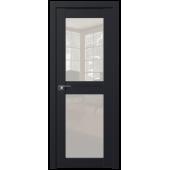 Межкомнатная дверь из экошпона 2.44 U