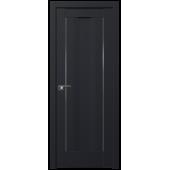 Межкомнатная дверь из экошпона 2.47 U