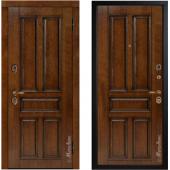 Входная дверь М 425/12-23, 425/32