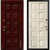 Входная дверь М 426/12-23, 426/32