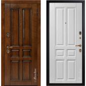 Входная дверь М 427/12-23, 427/32