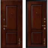 Входная дверь М 428/8-11