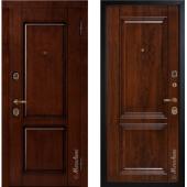 Входная дверь М 428/12-23,  428/32