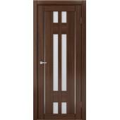 Межкомнатная дверь МДФ Техно Dominika 502