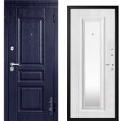 Входная дверь М 600 Z
