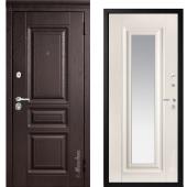 Входная дверь М 601 Z