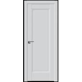 Межкомнатная дверь из экошпона  64 U