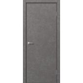 Межкомнатная дверь МДФ Техно Dominika 900