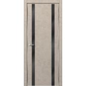 Межкомнатная дверь МДФ Техно Dominika 906
