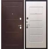 Входная дверь 7,5 Гарда Антик