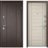Входная дверь МР 2R