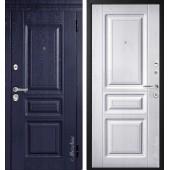 Входная дверь М 600