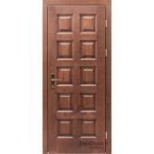 Входная дверь Альма