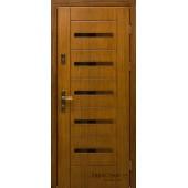 Входная дверь Агата