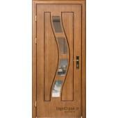 Входная дверь Виталия