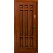Входная дверь Айрида