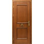 Входная дверь Аудра