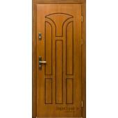 Входная дверь Габия