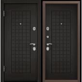 Входная дверь Стартер РР 1 Инсайд
