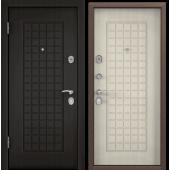 Входная дверь Стартер РР 2 Инсайд