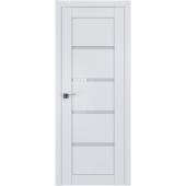 Межкомнатная дверь из экошпона 2.09U