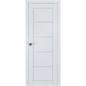 Межкомнатная дверь из экошпона 2.11 U