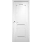 Межкомнатная дверь из ламинированного МДФ  ПГ Классика
