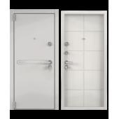 Входная дверь МР-3
