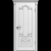 Межкомнатная дверь эмаль (окрашенная) ДГ Александрия