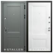 Входная дверь Амелия