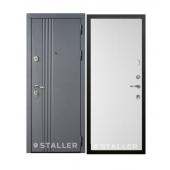 Входная дверь Бетолла