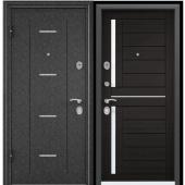 Входная дверь МР-21