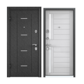 Входная дверь МР-22