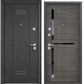 Входная дверь МР-20
