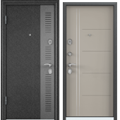 Входная дверь МР-27