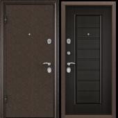 Входная дверь МР 1R