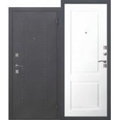 Входная дверь Доминанта Муар