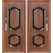 Входная дверь Кайзер К550