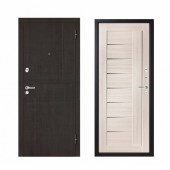 Входная дверь М 329