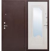 Входная дверь Ампир