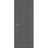 Межкомнатная дверь из экошпона 100 Х