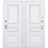 Входная дверь  МеталЮР М11