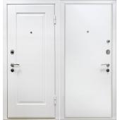 Входная дверь Металюр М 10