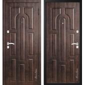 Входная дверь М 303