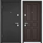 Входная дверь МР 1