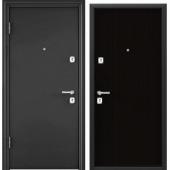Входная дверь МР 3