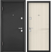 Входная дверь МР 4