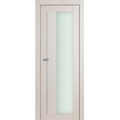 Межкомнатная дверь из экошпона 47 Х