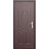 Входная дверь Кайзер E40